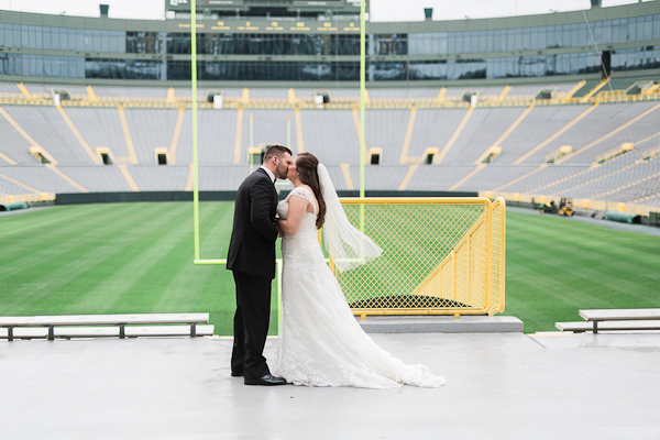 green-bay-wisconsin-wedding-7