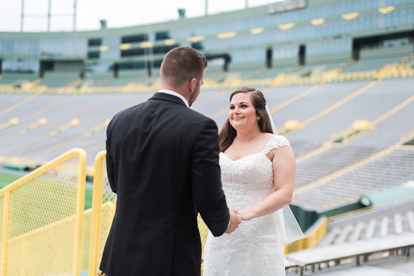 green-bay-wisconsin-wedding-8