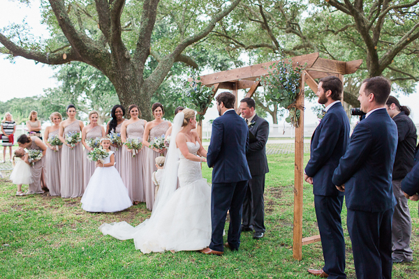 mississippi-wedding-11
