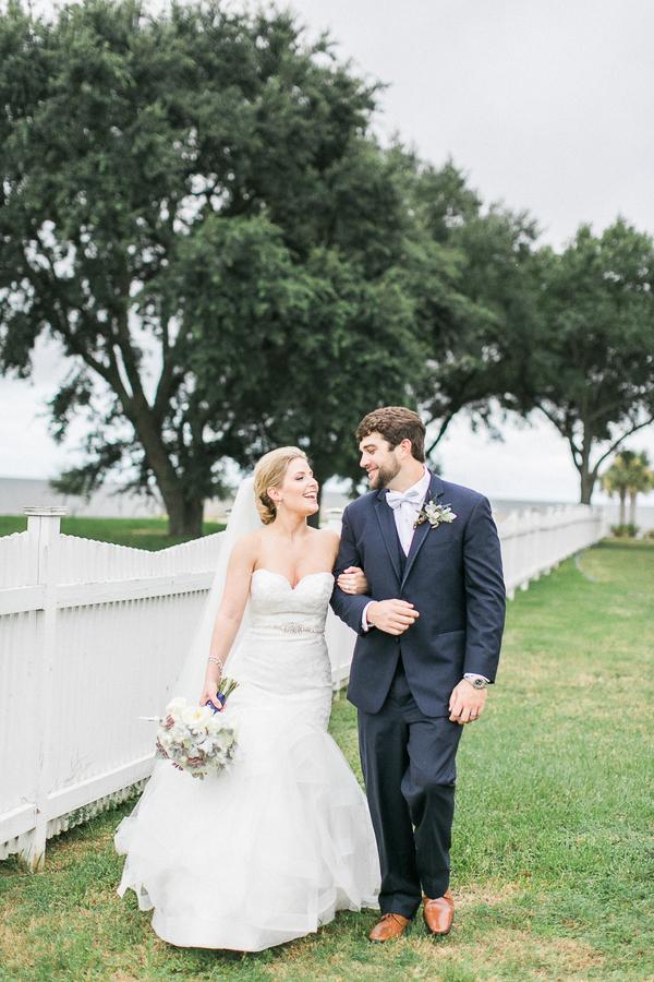 mississippi-wedding-13