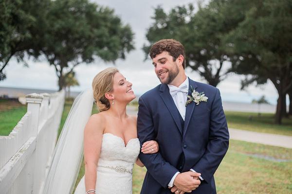 mississippi-wedding-14