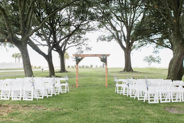 mississippi-wedding-15