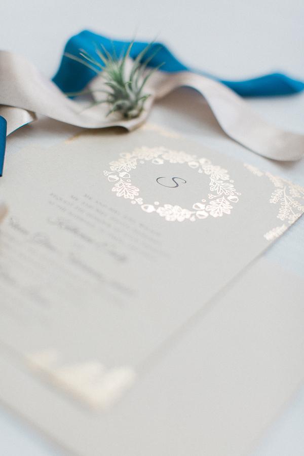 mississippi-wedding-2
