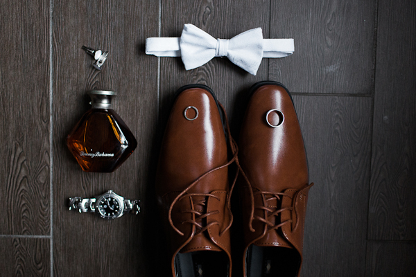 mississippi-wedding-7