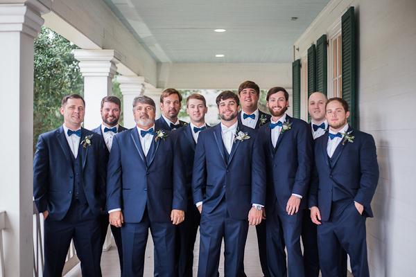 mississippi-wedding-9