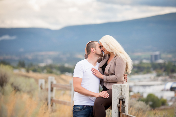 okanagan-valley-proposal-10