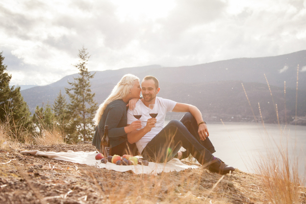 okanagan-valley-proposal-7