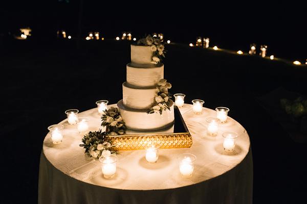 Wedding-in-Tuscany-17.jpg