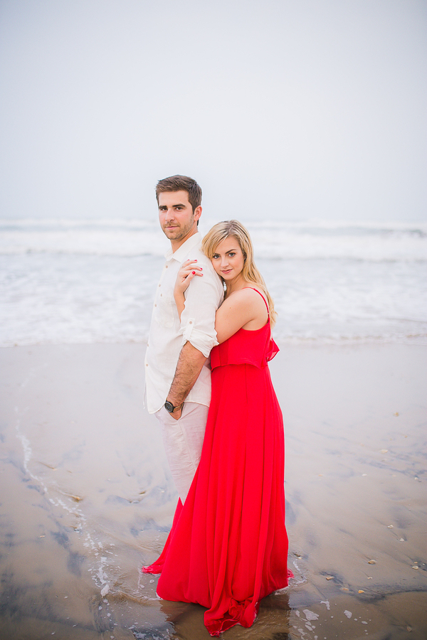 december-to-remember-engagement-photos-2