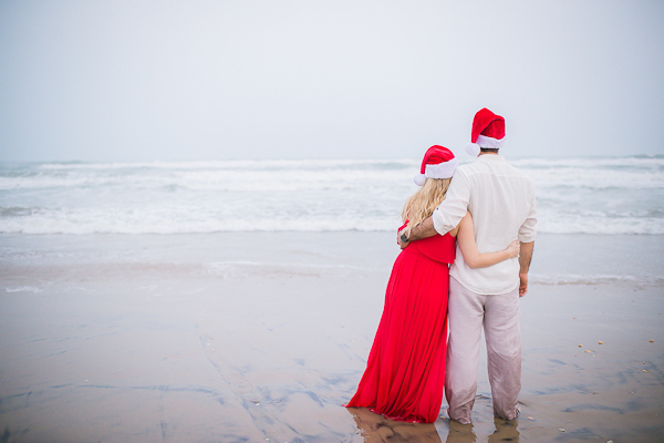 december-to-remember-engagement-photos-7