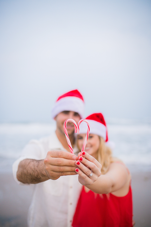 december-to-remember-engagement-photos-8
