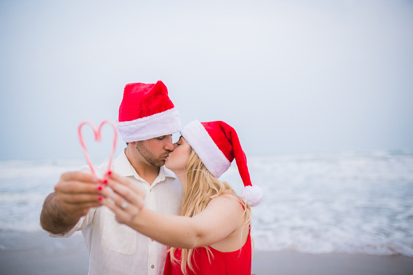 december-to-remember-engagement-photos-9