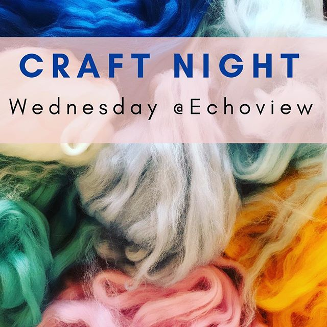 Craft Night tonight! Tomato soup, grilled cheese and deviled eggs on the menu! I am going to be working on @xtinawithwolves Scion pant pattern, so come see me with some really confused looks on my face and bothering Christina with lots of questions because I am still a very novice knitter that likes to push my skills because I am surrounded by excellent knitters I can harass. . #ashevillecreative #lys #ashevilleyarnshops #ashevilleyarncrawl #knittershelpingknitters #visitasheville