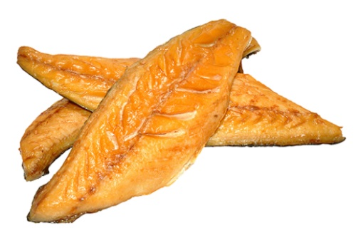 Smoked Mackerel.jpg