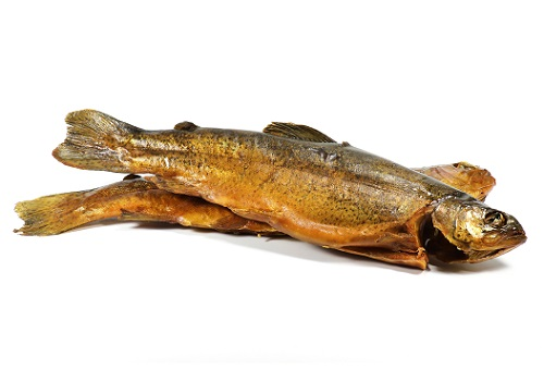 Smoked Trout1.jpg