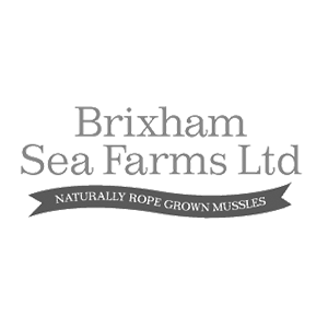 brixham-sea-farm-logo1.png