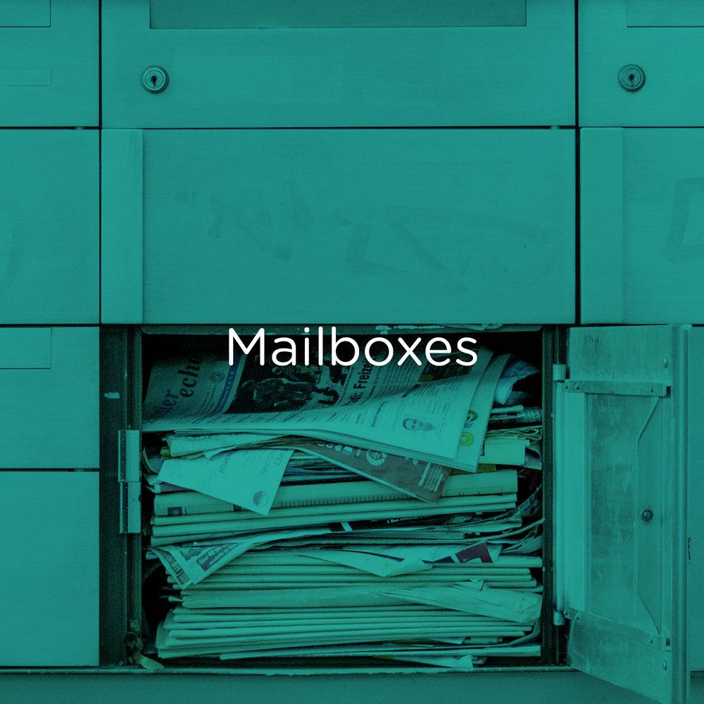 mailbox_940x940@2x.jpg