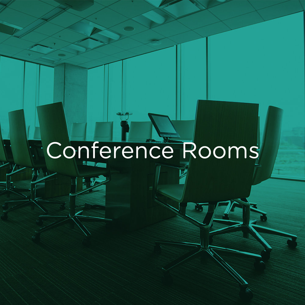 conferences_940x940@2x.jpg