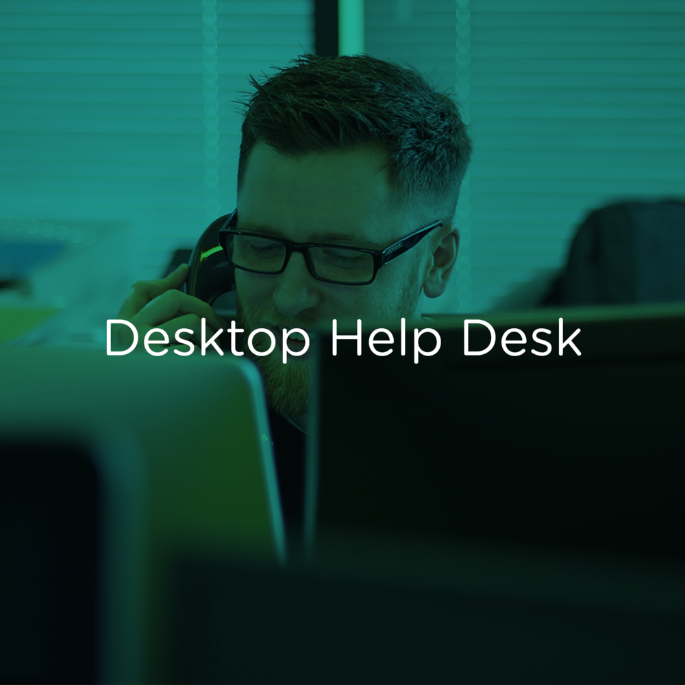 Desktop_Help_Desk_940x940@2x.png