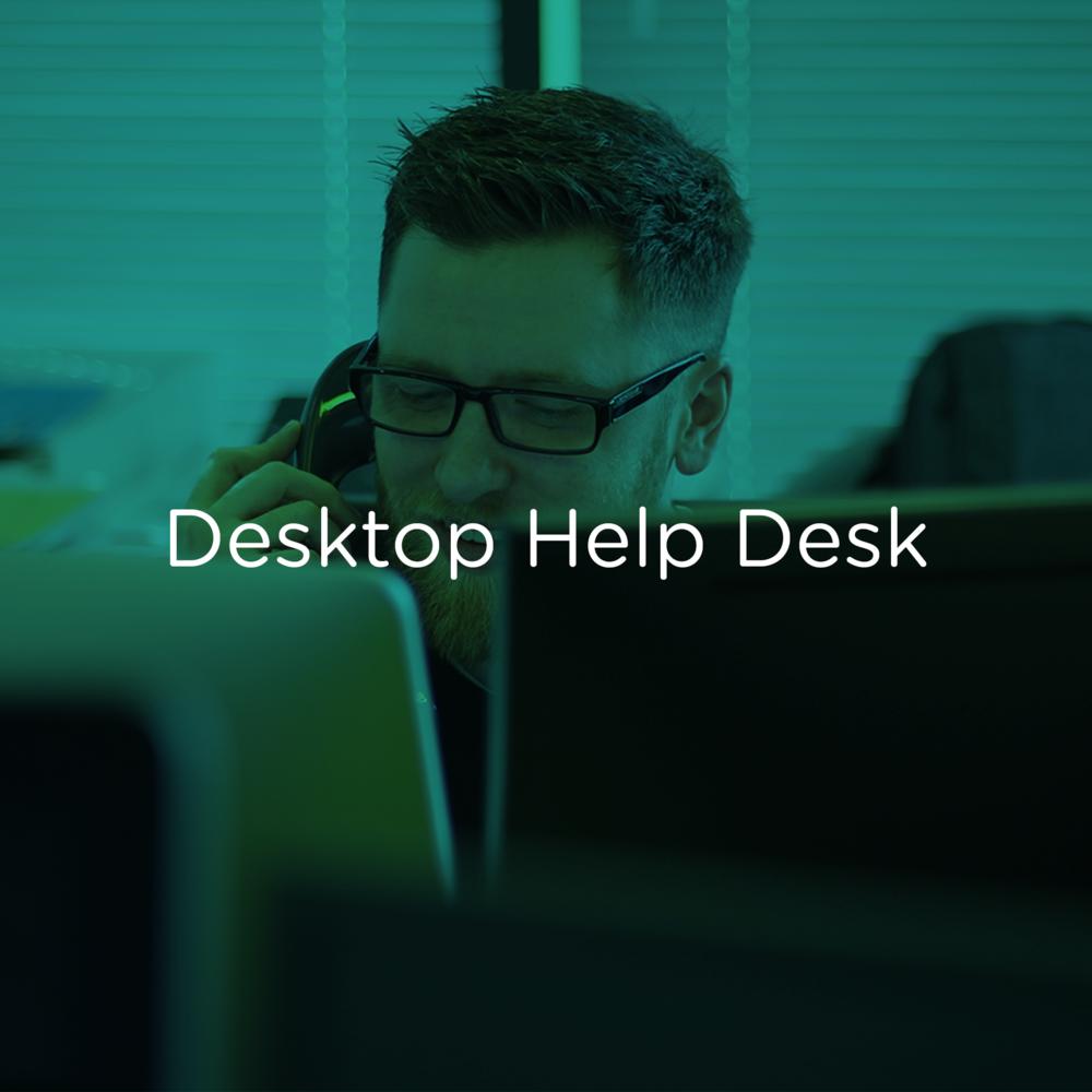 Desktop_Help_Desk_940x940@2x.png