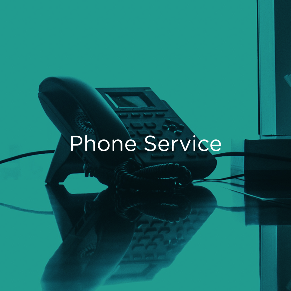 PhoneService_940x940@2x.png