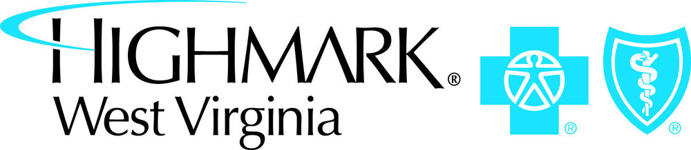 Logo_HighmarkWV_Pr_no_  tagline_2c.jpg