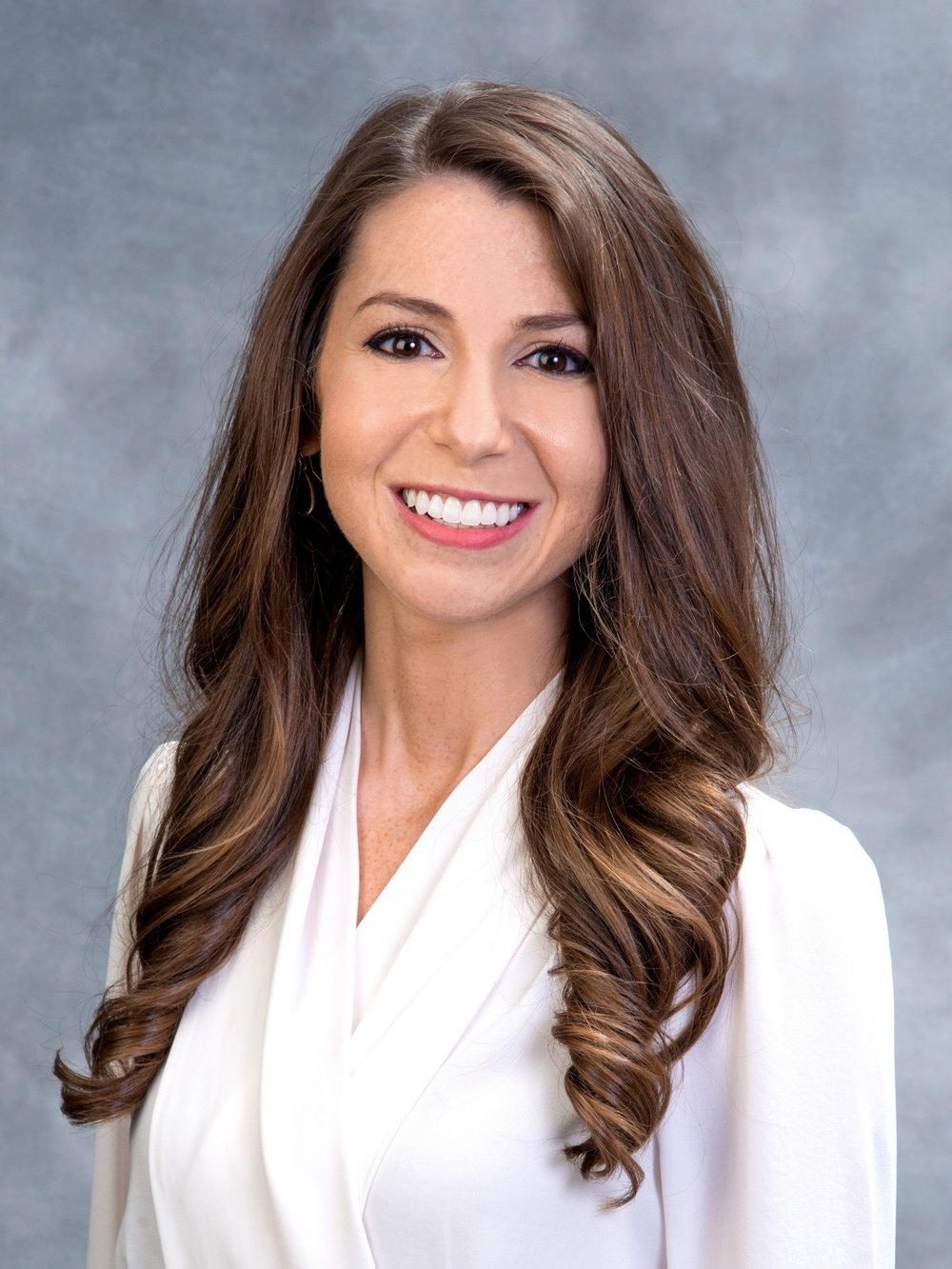Amanda Boustany, DDS, MS    Chair