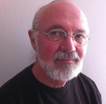 Leif Linnskog