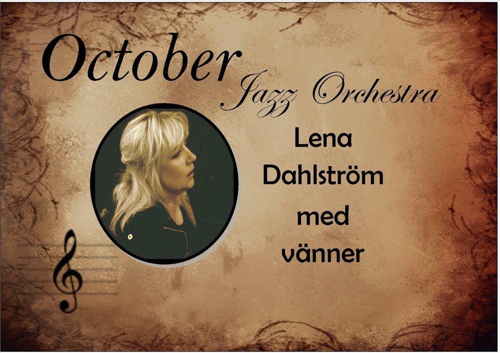 Octoberjazzorchestra_Tingsgårdenjazz.jpg