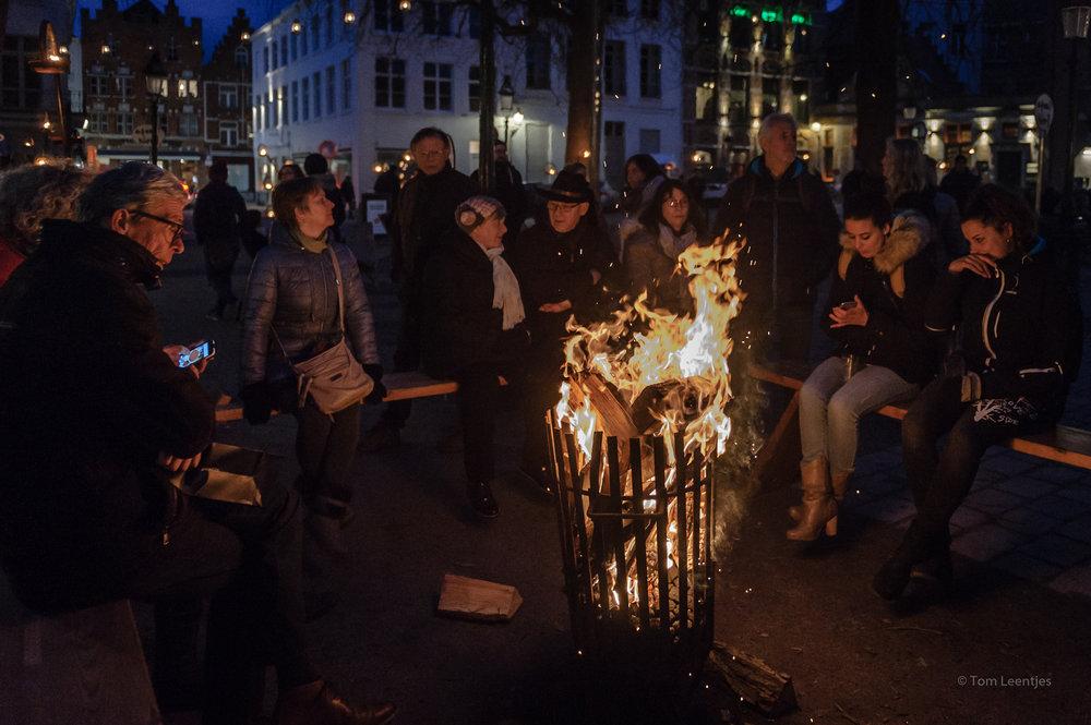 20180126_Wintervonken_Burg_Brugge_Tom_Leentjes-2.jpg