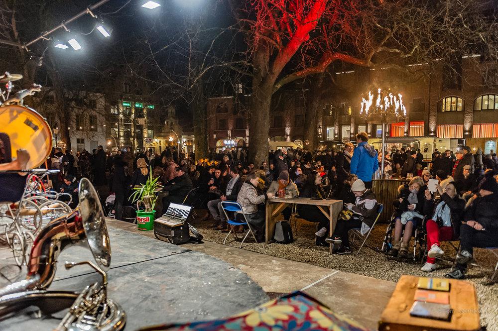 20180126_Wintervonken_Burg_Brugge_Tom_Leentjes-10.jpg