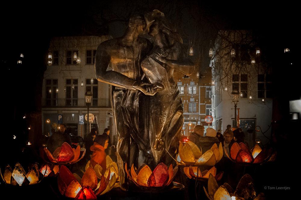 20180126_Wintervonken_Burg_Brugge_Tom_Leentjes-12.jpg