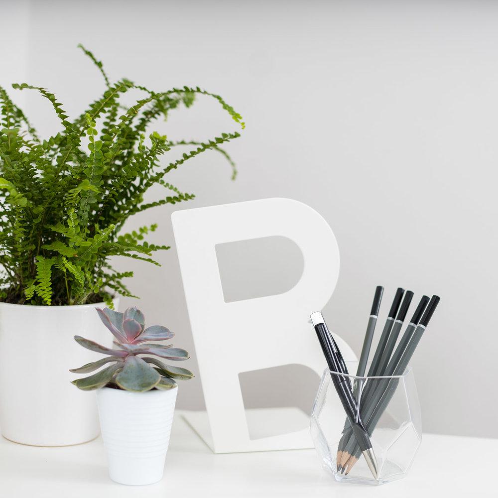 Contact | Beehive Green Design Studio | Logo and Branding Design, WGC, Hertfordshire