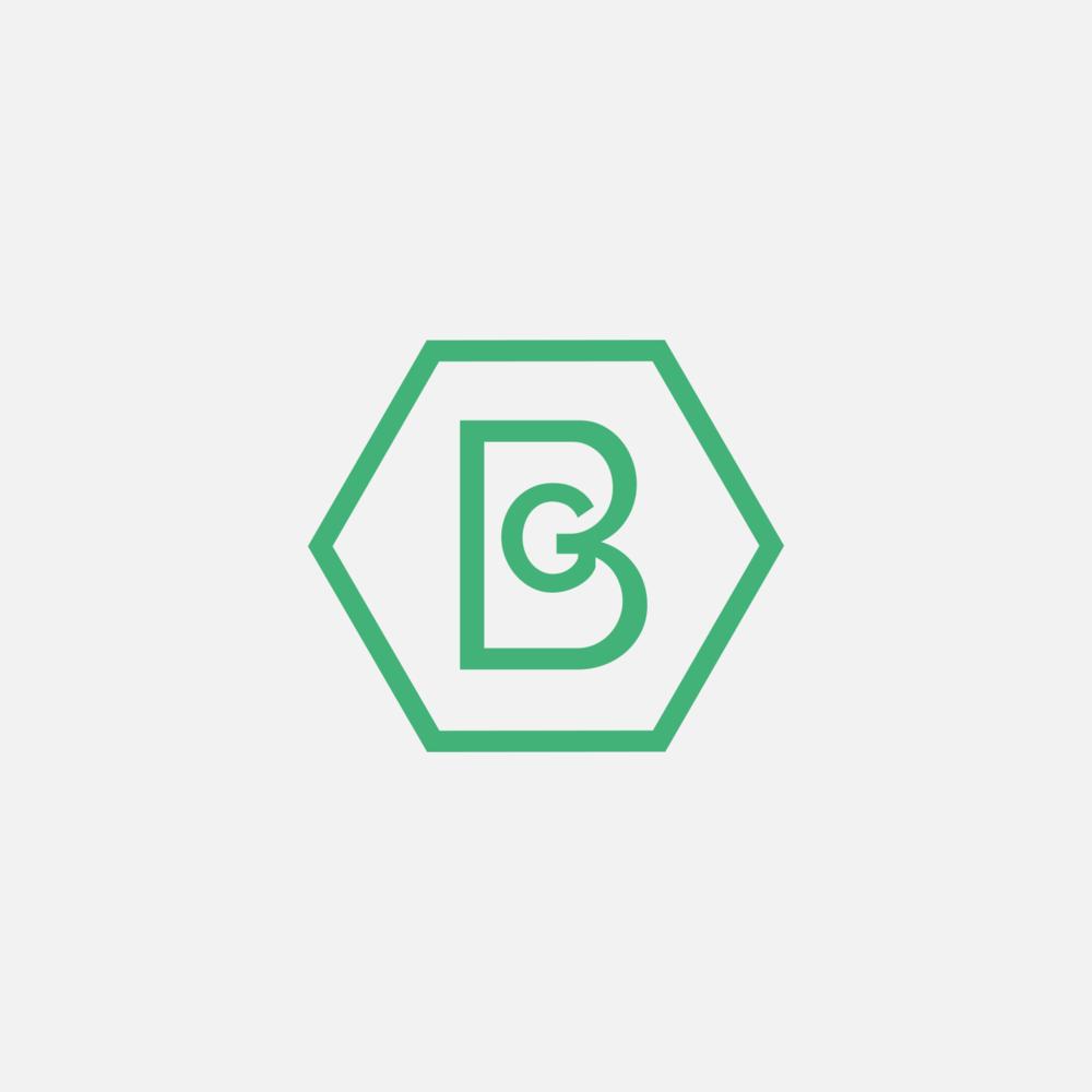 Portfolio: Logofolio | Beehive Green Design Studio | Logo and Branding Design, WGC, Hertfordshire