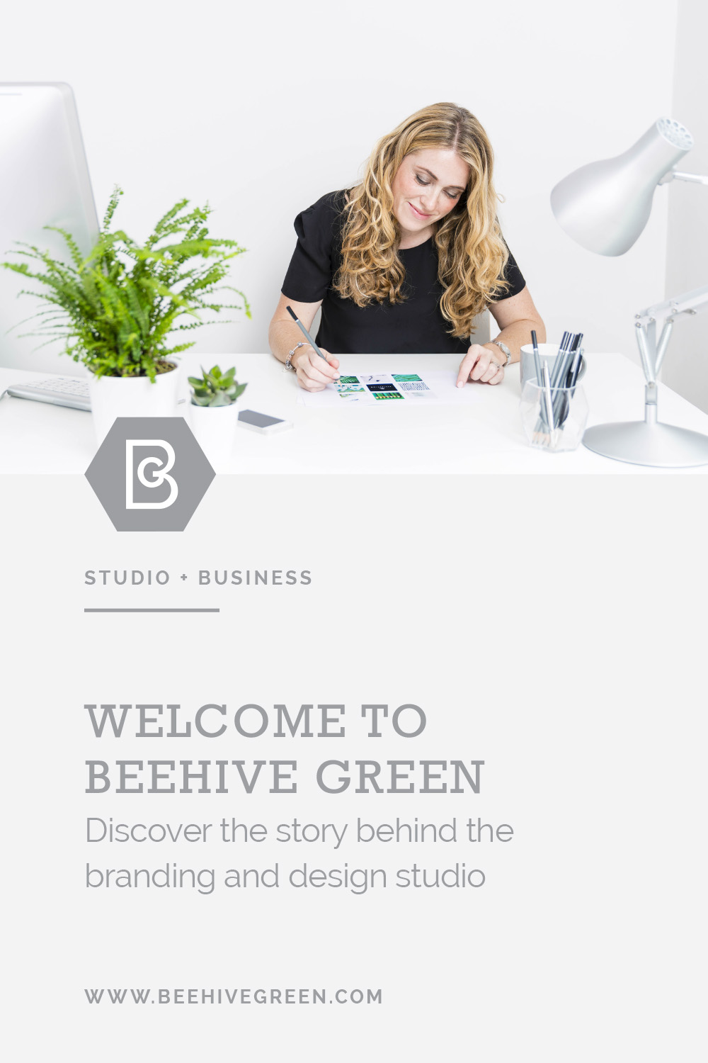 Welcome to Beehive Green | Beehive Green