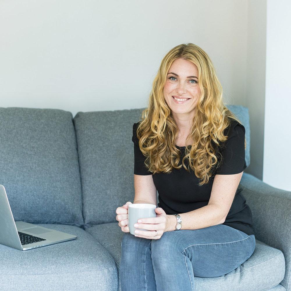 Blog | Andrea Boughton | Welcome to Beehive Green Design Studio | Logo and Branding Design, WGC, Hertfordshire