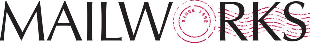 MW Logo Large.png