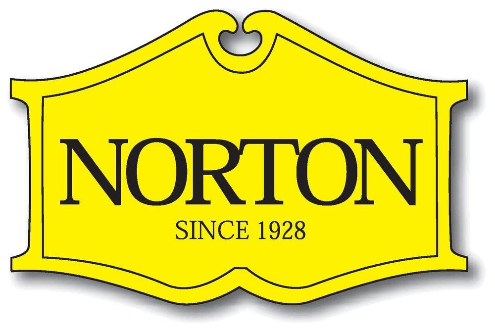 NortonAgency.jpg