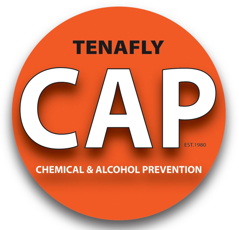 Tenafly CAP