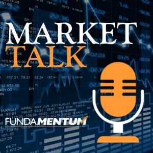 Market Talk 400x400.jpg