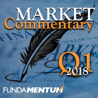 Market Commentary banner 200x200.png