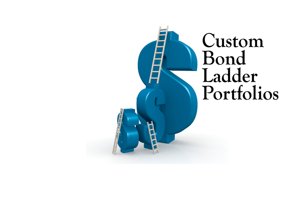 Custom Bond Ladders.png
