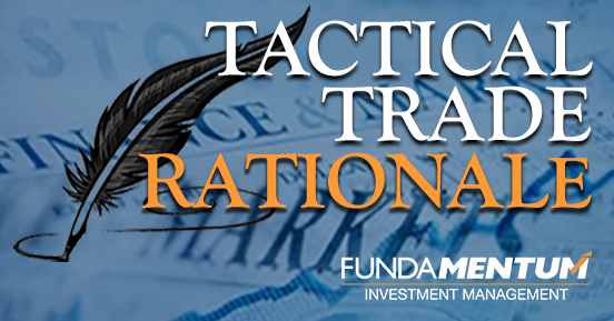 Tactical Trade Rationale banner2.png