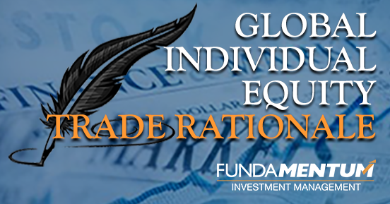 Global Individual Equity Trade Rationale banner 2.png