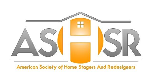 HSR ASHSR logo.jpg