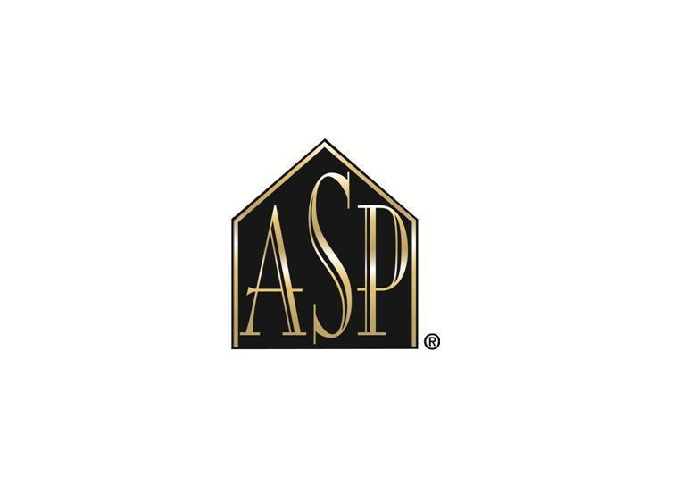 ASP LINKED.jpeg