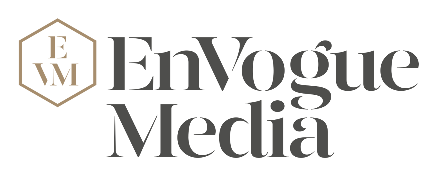EnVogue Media