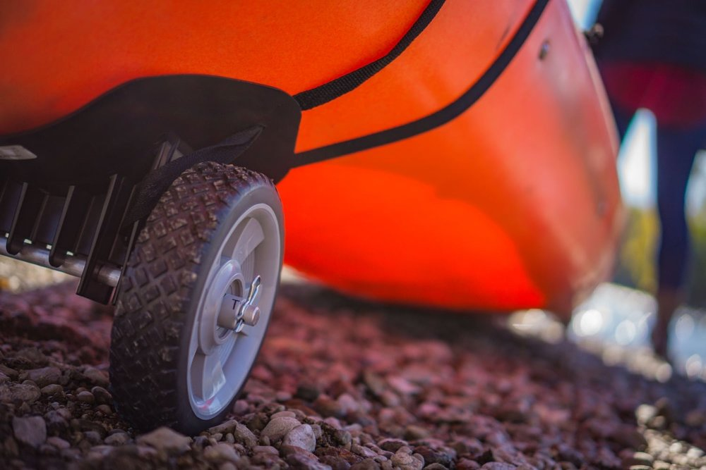 KayakCart-02313_1500wJPG.jpg