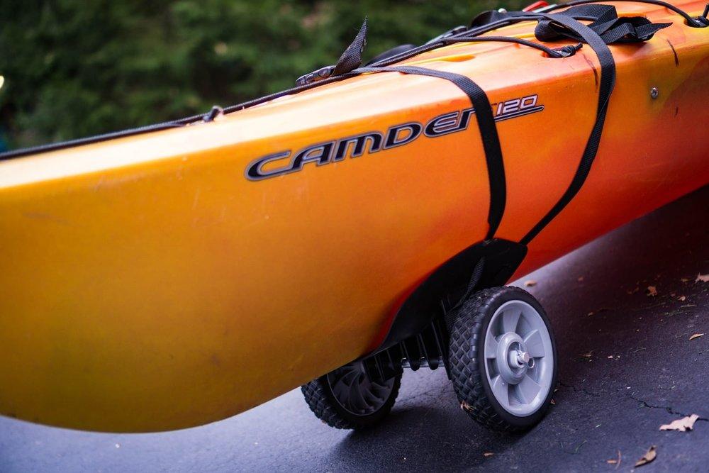 KayakCart_BackStory-00570_1500wJPG.jpg