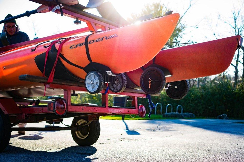 KayakCart-02778_1500wJPG.jpg